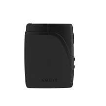 AMBIT